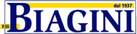 Biagini